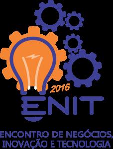 ENIT logo final png