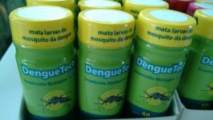 denguetech2