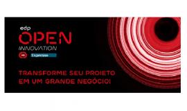 Foto: EDP Open Innovation