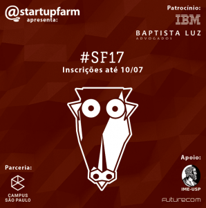 Foto: Startup Farm
