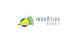 Foto: InovAtiva