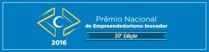 Prêmio_Marca-06