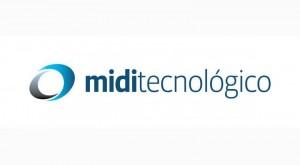 Foto: MIDItecnológico