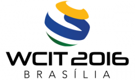 Foto: WCIT Brasil