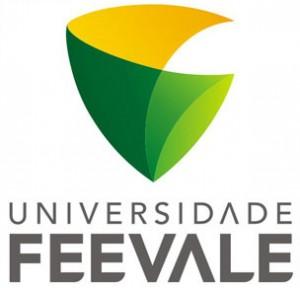 Foto: Universidade Feevale