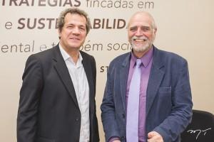 Francisco-Saboia-e-José-Aranha