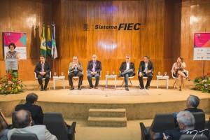 Pré-Lançamento-da-Conferência-Anprotec-na-FIEC-9
