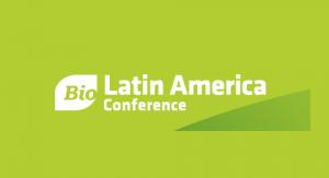 Foto: BIO Latin America Conference