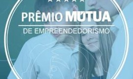 mutua2