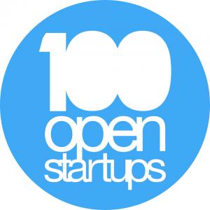 Foto: 100 open startups