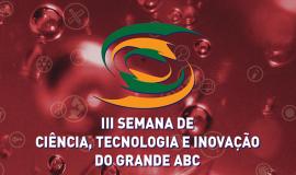 Foto: Agência de Inovação - UFABC