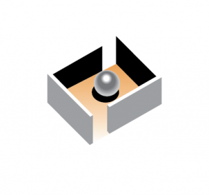 anprotec_logo