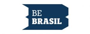 Foto: Be Brasil