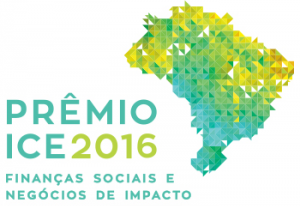 Foto: Prêmio ICE 2016