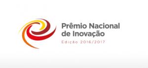Foto: Prêmio Nacional de Inovação