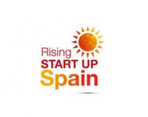 Foto: Rising Start Up Spain