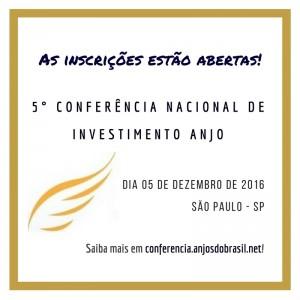 5-conferencia-nacional-inscricoes-abertas