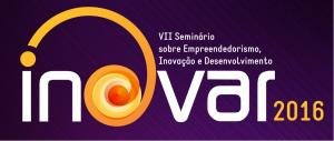 Foto: Incubadora de Empresas de Base Tecnológica CenTev/UFV