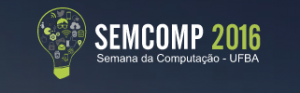 Foto: SEMCOMP