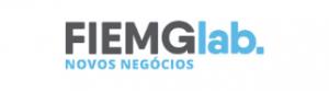 Texto: FIEMG Lab