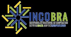 incobra_logo