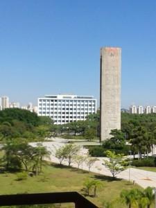 Foto: Universidade de São Paulo - USP