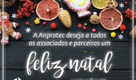 natal-anprotec_redes-1