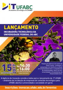 20170215-BannerLancamentoIncubadora