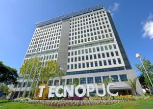 Tecnopuc_Site