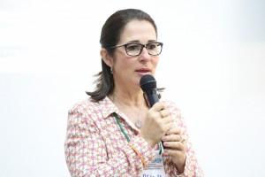 Heloisa-Meneses-diretora-tecnica-do-Sebrae-1024x683