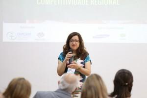 Sheila-Oliveira-Diretora-Tecnica-da-Anprotec-1024x683