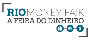 logo_site rio money