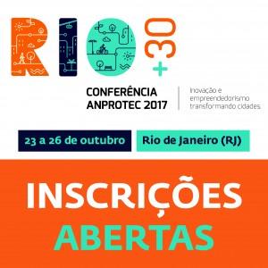 CARD conferência inscrições anprotec-02
