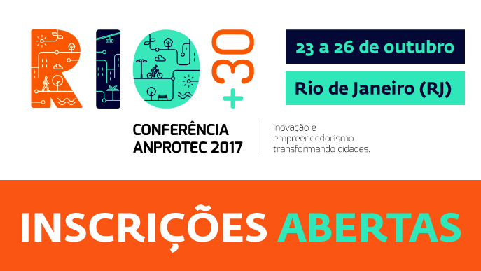 banner-site-anprotec-conferencia