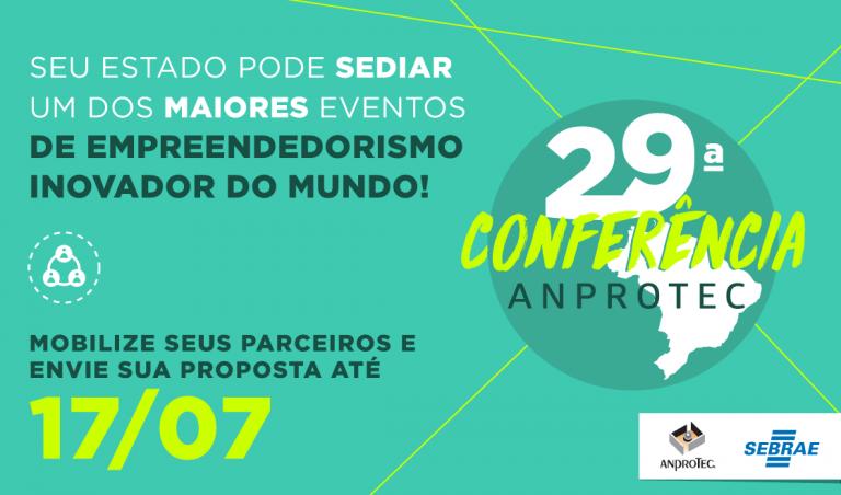 banner site_29-conferencia-anprotec