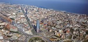 1471454471_810524_1471454752_noticia_normal