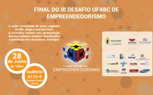 Final_desafio_28
