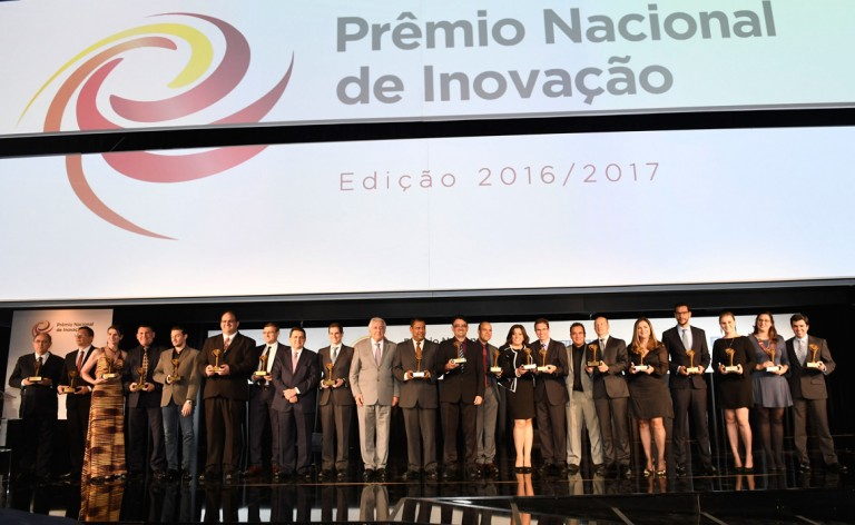 ganhadores-do-premio-nacional-de-inovacao-materia-270617