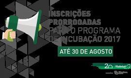 Banner_Prorrogadas-01