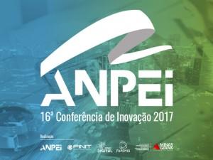 Imagem Conferencia Anpei