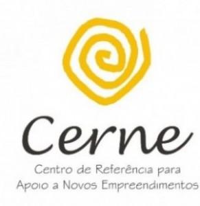 logo_cerne_Site