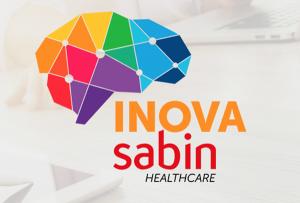Inova Sabin