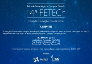 Lançamento_14 Fetech