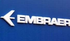 embraer_