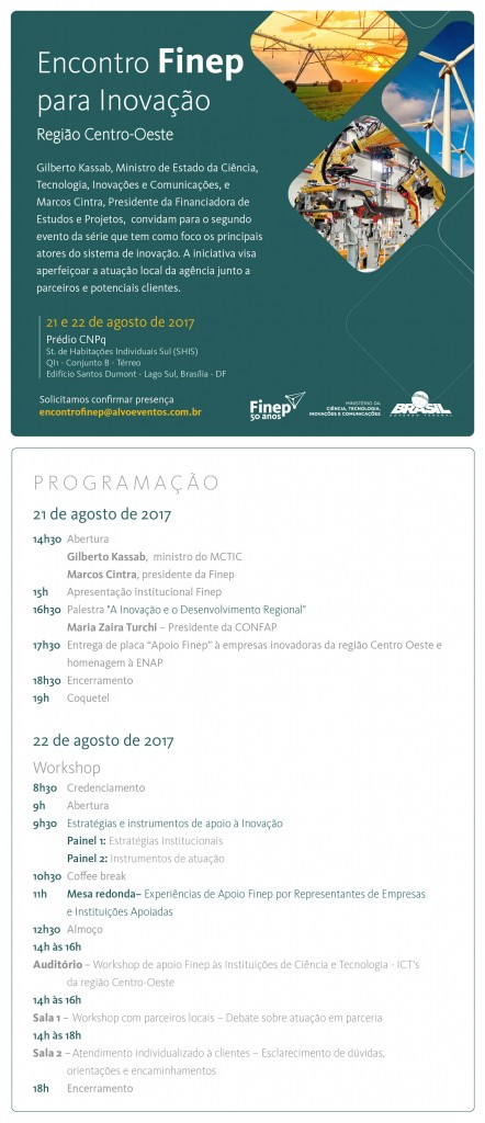 encontro_finep_para_inovacao_centro oeste-01