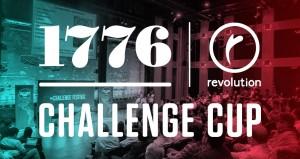 Challenge Cup Salvador