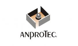 logo Anprotec