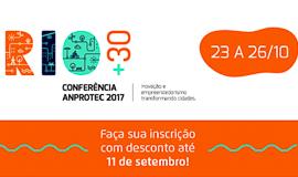 Conferencia001