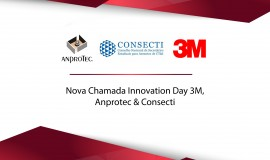Innovation Day - Site