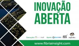 fibria insight001